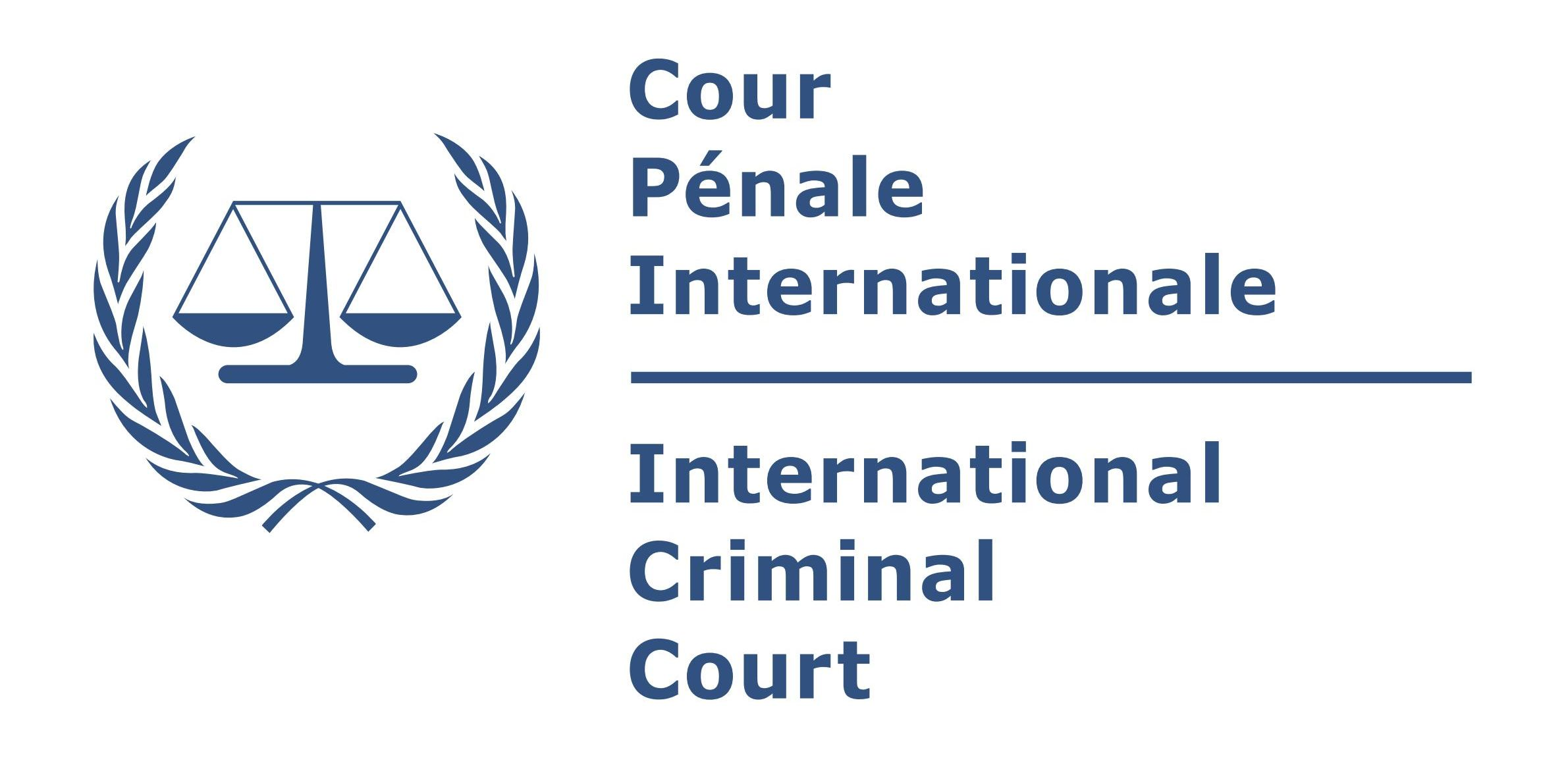 the international criminal court Emphasizing that the international criminal court established under this statute shall be complementary to national criminal jurisdictions,.